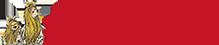 Pokumaa Logo